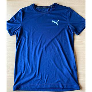 プーマ(PUMA)のプーマ Tシャツ(ウェア)