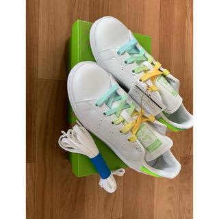 adidas - アディダス スタンスミス ティンカーベル ティンカー・ベル