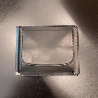 YAECA - 即購入ok◆二つ折り財布◆アーツアンドサイエンスマネー