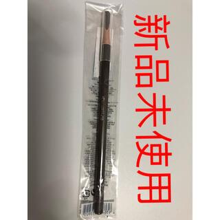 シュウウエムラ(shu uemura)のshu uemura ハードフォーミュラ ハード9 エイコーン06(アイブロウペンシル)