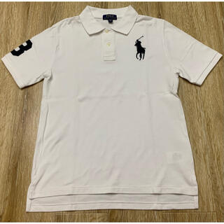 POLO RALPH LAUREN - POLO RALPH LAUREN ポロシャツ(ボーイズ)