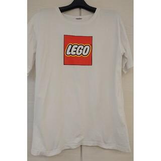 レゴ(Lego)のレゴ Tシャツ(Tシャツ/カットソー(半袖/袖なし))