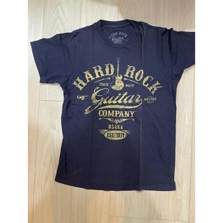 ロックハード(ROCK HARD)のTシャツ【Rock hard】(Tシャツ/カットソー(半袖/袖なし))