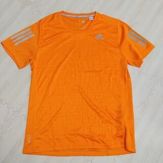 アディダス(adidas)のadidas アディダス 半袖 Tシャツ(その他)