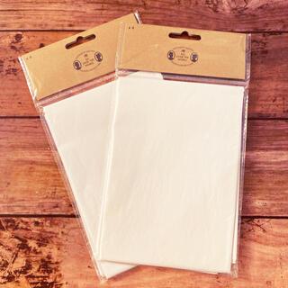 ソストレーネグレーネ 薄葉紙 2セット No.1(スケッチブック/用紙)