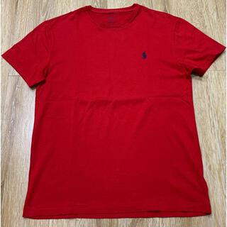 ポロラルフローレン(POLO RALPH LAUREN)のPOLO RALPH LAUREN Tシャツ(Tシャツ/カットソー(半袖/袖なし))