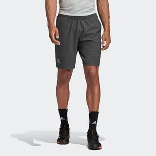 アディダス(adidas)の【新品タグ付き】アディダス エルゴ PRIMEBLUE ショーツ O LL XL(ウェア)