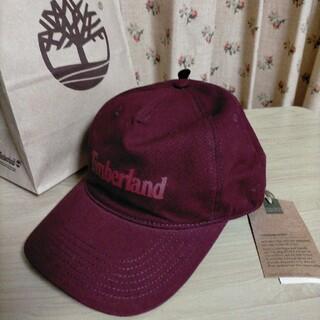 Timberland - ティンバーランド キャップ
