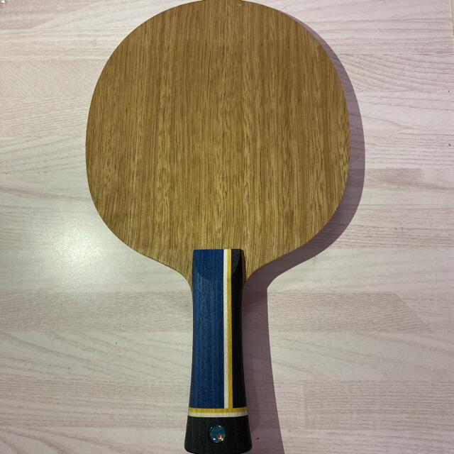 BUTTERFLY(バタフライ)の卓球ラケット スポーツ/アウトドアのスポーツ/アウトドア その他(卓球)の商品写真