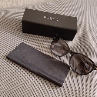 Furla - FURLAサングラス