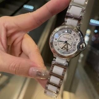 Cartier - 大人気 Cartier レディース 腕時計
