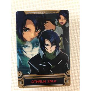 26 ガンダムSEED ウエハース カード(その他)