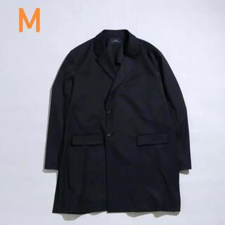 MBジャケットコート M 新品未使用