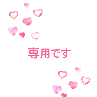 PINK-latte - ピンクラテ キュロット