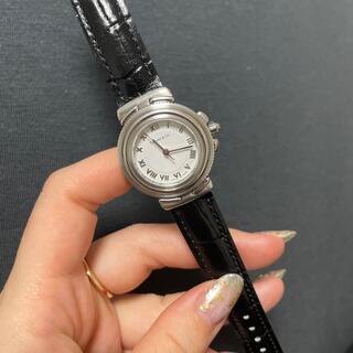 Tiffany & Co. - ティファニー 腕時計 ヴィンテージ