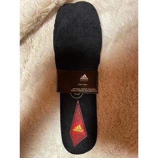 アディダス(adidas)のadidas アディダス インソール (シューズ)