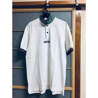 アダバット(adabat)のアダバットポロシャツ(ポロシャツ)