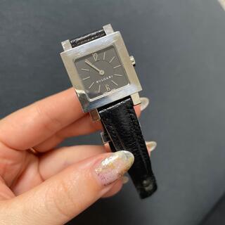 BVLGARI - BVLGARI 腕時計 ヴィンテージ