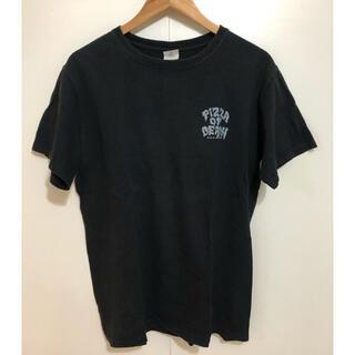 アンビル(Anvil)のPIZZA OF DEATH Tシャツ(Tシャツ/カットソー(半袖/袖なし))