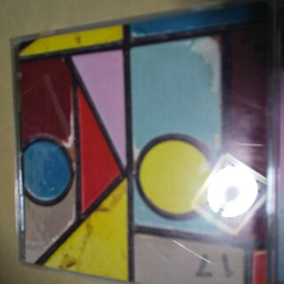 17 CD TOKIO 通常 レンタルリサイクル