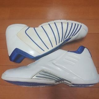 adidas - adidas TMAC3 T-MAC3 ティーマック