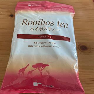 ルイボスティー101個入り(茶)