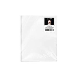 BLACKPINK LISA リサ フォトブック 0327 トレカ セット