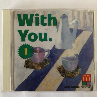80年代J-POP 8曲特選CD
