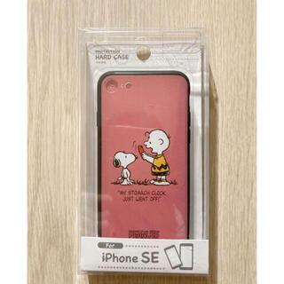 SNOOPY - スヌーピー iPhoneケース