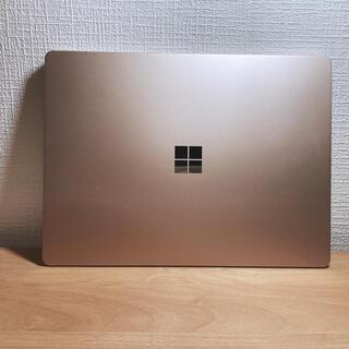Microsoft - 【美品】Surface Laptop Go  Office