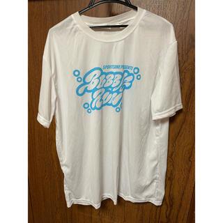 Tシャツ (Tシャツ/カットソー(半袖/袖なし))