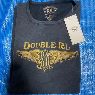 ダブルアールエル(RRL)のダブルアールエル(RRL) Tシャツ(Tシャツ/カットソー(半袖/袖なし))