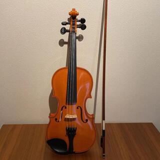 3/4サイズ バイオリン(ヴァイオリン)
