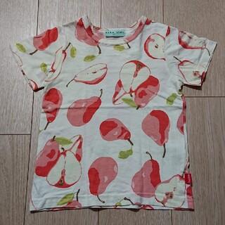 hakka kids - Tシャツ【100】hakka kids