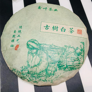★中国正統産地福建白茶 福鼎大白茶 自然栽培 無添加100% 2011年原料(茶)
