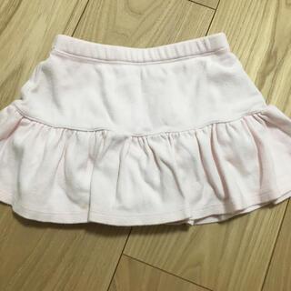 ラルフローレン(Ralph Lauren)のRALPH LAURENスカート(スカート)