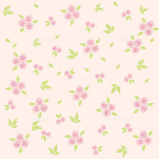 ムジルシリョウヒン(MUJI (無印良品))のnonshop5141 4(化粧水/ローション)