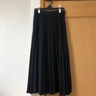 moussy - moussy プリーツスカート♡
