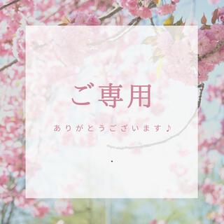 akitn様(セット/コーデ)
