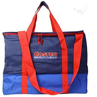 コストコ - コストコ 保冷バッグ 大容量