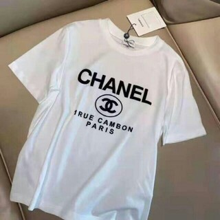 Dior - 初春の新品「2枚8500円送料込み」ディオール 半袖Tシャツ 男女兼用