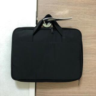 ムジルシリョウヒン(MUJI (無印良品))の無印良品  pcケース(ケース/バッグ)