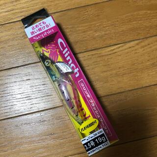 シマノ(SHIMANO)の新製品 シマノ フラッシュブースト 3.5号(ルアー用品)
