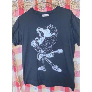 ザラ(ZARA)のZARA BOYS☆Tシャツ(Tシャツ/カットソー)