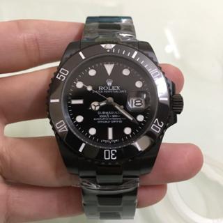 ☆S級品質 時計 超人気 メンズ 腕時計☆新品未使用☆送料無料☆ 12#