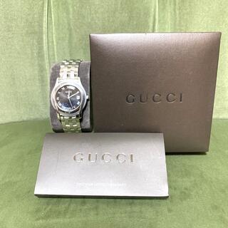 グッチ(Gucci)の5/7〜5/9限定値下げ グッチ メンズ腕時計(腕時計(アナログ))