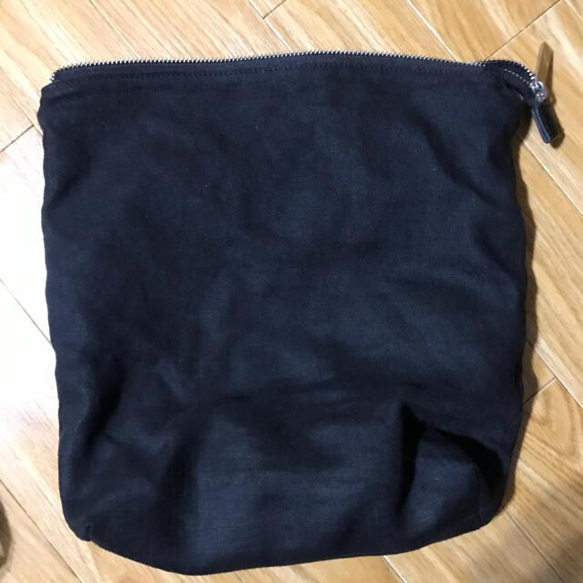 FRAY I.D(フレイアイディー)の専用 レディースのバッグ(ハンドバッグ)の商品写真