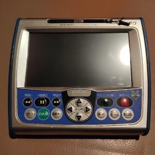 第一興商 DAM PM500Zb  デンモク(その他)