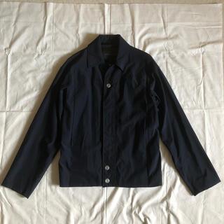 MACKINTOSH - KIKO KOSTADINOV Mackintosh jacket