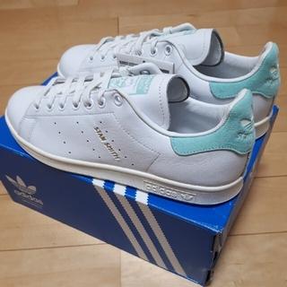 アディダス(adidas)のスタンスミス stan smith アディダス adidas 26.5cm(スニーカー)